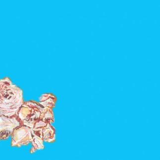 Heavy Roses Turquoise.jpg