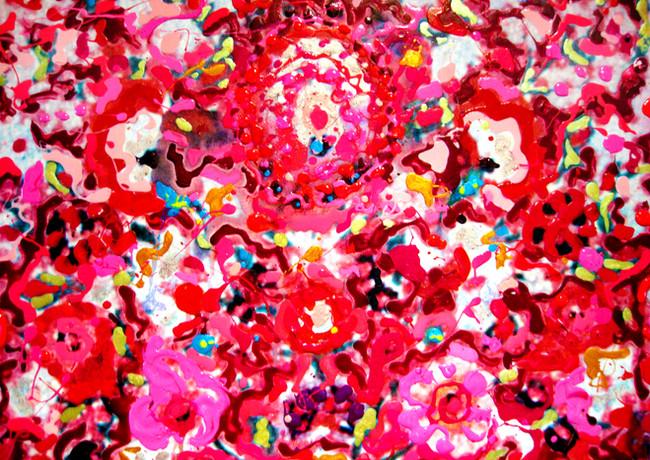 Persian Candy with Nail polish-02.jpg