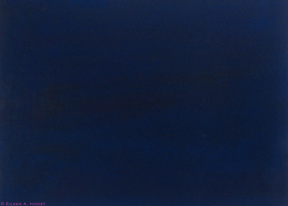 Midnight-02.jpg