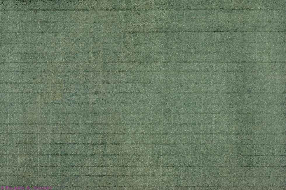 Graphite Square-02.jpg