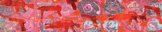 Guns Inside Roses.jpg