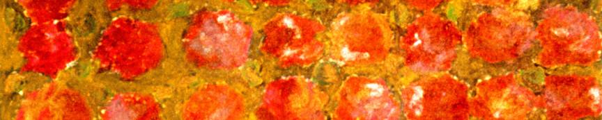 Rose Grid Midnight-02.jpg