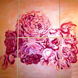 Heavy Roses 6 Panel-02.jpg