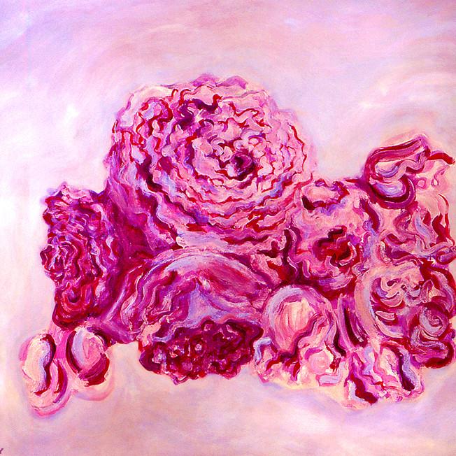 Heavy Roses-02.jpg