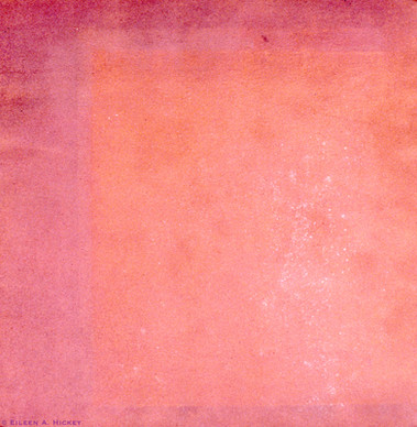 Two Pink Squares-02.jpg
