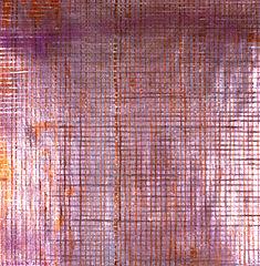 Iridescent Grid-02.jpg