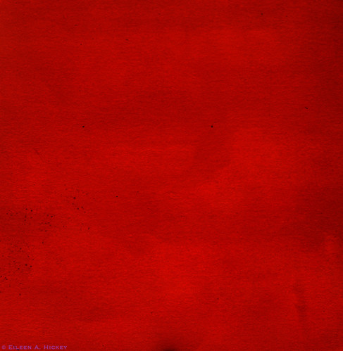 A Flat Red-02.jpg