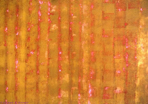 Pink Lines-02.jpg