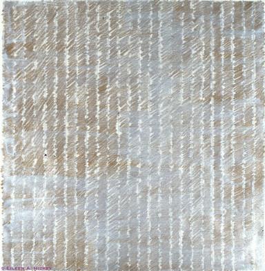 Silver Grid-02.jpg