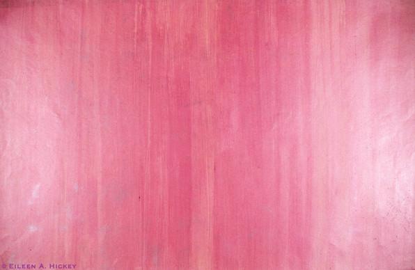 Pink-02.jpg
