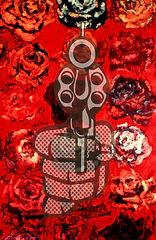 Surrender Pistol-02.jpg