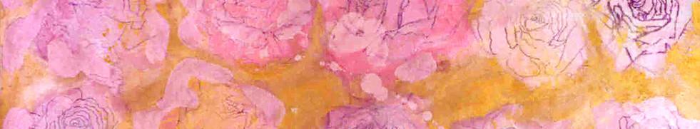 Mildred's Roses-02.jpg