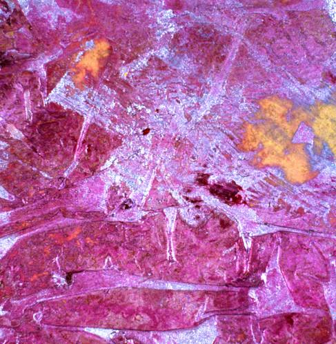 Violet Stone-02.jpg