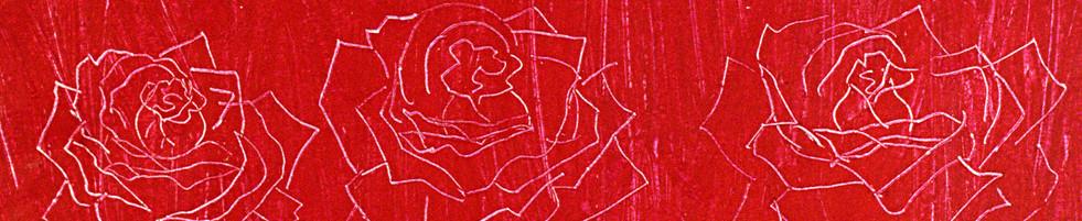 Seeing Red-02.jpg