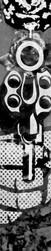 Surrender Pistol B+W-02.jpg