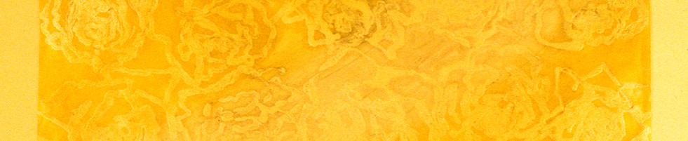 Yellow Chrysler-02.jpg