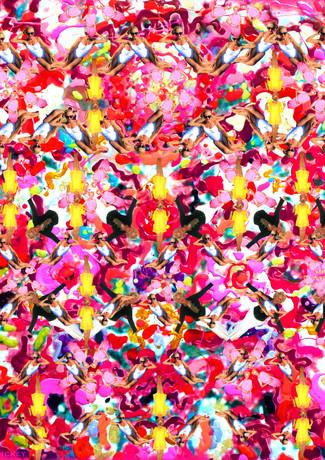 Persian Candy-02.jpg