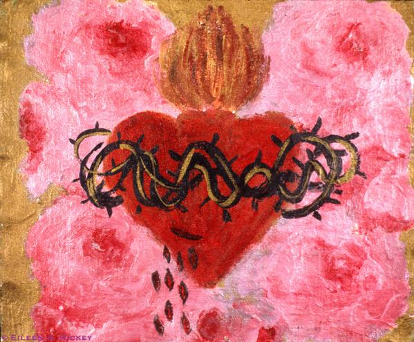 Bleeding Heart color-02.jpg