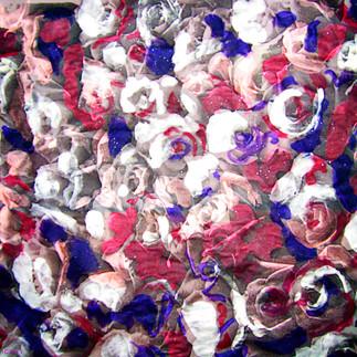 Red White Blue-02.jpg