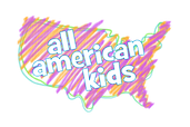All American Kids Logo.png