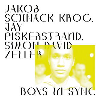 Boys in Sync