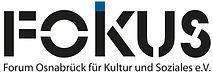 Fokus Blau CMYK Text.jpg