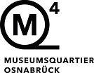 Museumsquartier.jpg