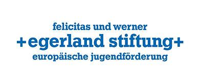 egerlandStiftung_RGBjpg.jpg
