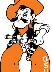 News: Oklahoma State University