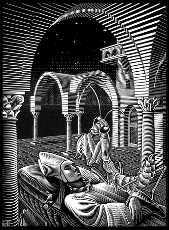 272 dreamb Escher.png