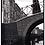 Thumbnail: Illustration (page 19) (aka Woman on Bridge)