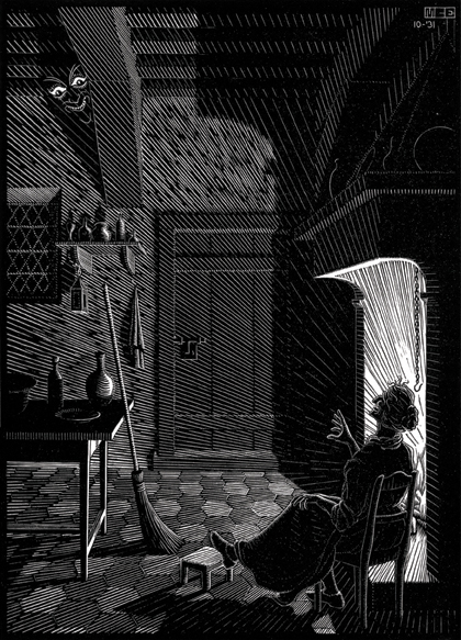 Illustration (page 5)