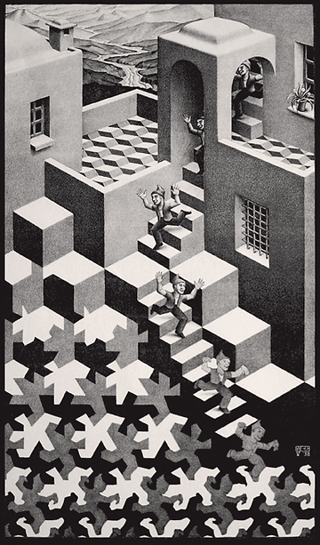 305 Cycle Escher.png