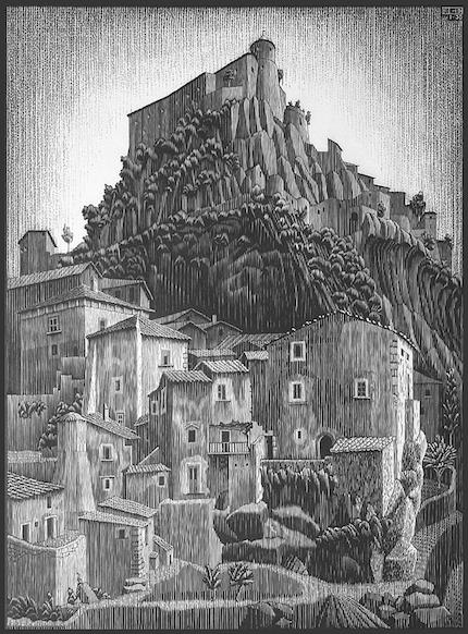 Cerro al Volturno, Abruzzi