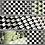 Thumbnail: Metamorphosis III