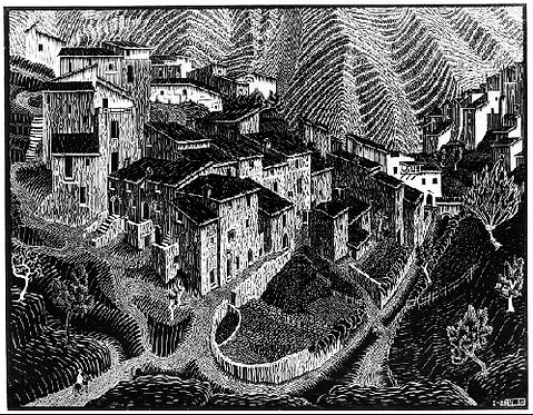 Fara San Martino, Abruzzi
