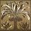 Thumbnail: Palm (gold); Palm
