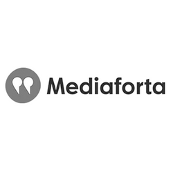 Mediaforta4