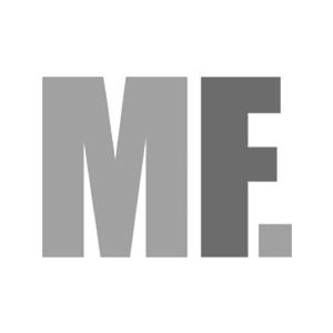 Mediaforta3
