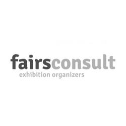 FairsConsult2