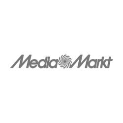 Mediamarkt2