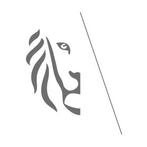 VLO_update2