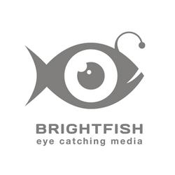 Brightfish3