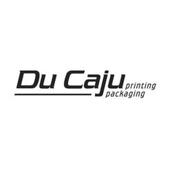 DuCaju2