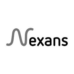 Nexans2