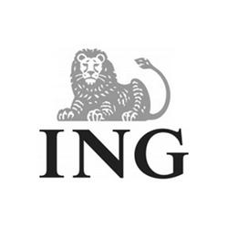 ING_update_update2