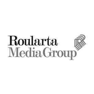 Roularta2