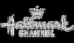 hallmark channel logo.png