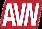 avn logo.png