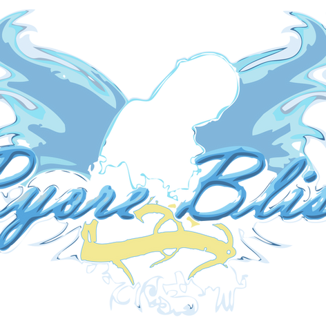 Old Business Logo
